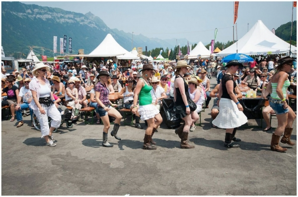country-festival